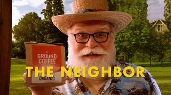 Hamilton Beach FlexBrew TV Spot, 'How You Brew Is Up To You' - Thumbnail 5