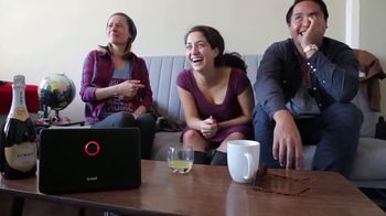 IK Multimedia iLoud TV Spot, 'Sonido con calidad' [Spanish]