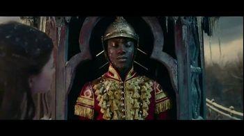 The Nutcracker and the Four Realms - Alternate Trailer 50