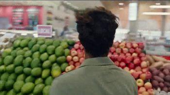 Amazon Prime TV Spot, 'Whole Foods Market: Shopping Dance' Song by Tiggs Da Author - Thumbnail 3