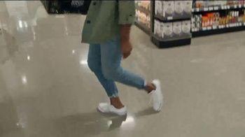 Amazon Prime TV Spot, 'Whole Foods Market: Shopping Dance' Song by Tiggs Da Author - Thumbnail 7