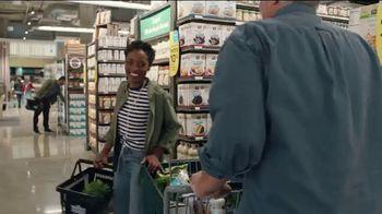 Amazon Prime TV Spot, 'Whole Foods Market: Shopping Dance' Song by Tiggs Da Author - Thumbnail 9