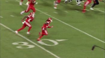 Pizza Hut TV Spot, 'Home Win of the Week: Chiefs' - 1 commercial airings