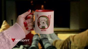 Holiday Cheer: Photo Gifts thumbnail