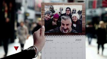 Vistaprint TV Spot, 'Tarjetas navideñas y calendarios de pared' [Spanish] - Thumbnail 7