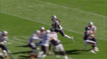 Verizon TV Spot, 'The Best: Patriots vs. Bears' - Thumbnail 6