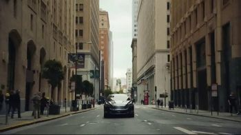 Ford Truck Month TV Spot, 'Get a Ford: Features' Song by The Heavy' [T2]