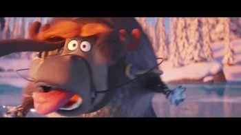 The Grinch - Alternate Trailer 26