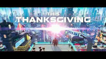 Ralph Breaks the Internet: Wreck-It Ralph 2 - Alternate Trailer 16