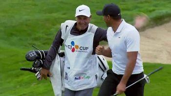 PGA TOUR TV Spot, 'Bigger, Bolder, Stronger' - Thumbnail 6