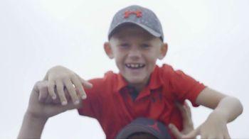 PGA TOUR TV Spot, 'Bigger, Bolder, Stronger' - Thumbnail 8