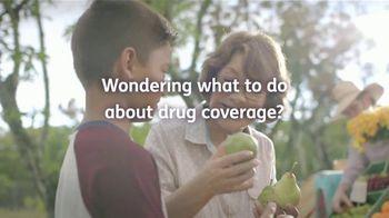 Humana Medicare Advantage Prescription Drug Plan TV Spot, 'All-in-One Plan' - Thumbnail 2