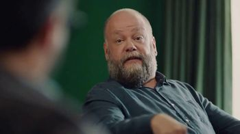 TD Ameritrade TV Spot, 'The Green Room: A Plan for What's Next'