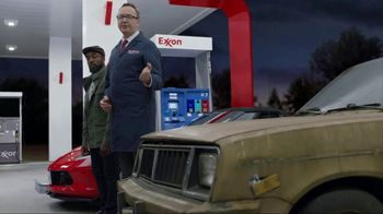 Exxon Mobil TV Spot, 'Results Are In' - Thumbnail 2