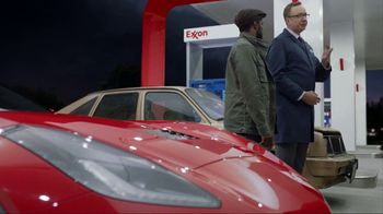 Exxon Mobil TV Spot, 'Results Are In' - Thumbnail 3