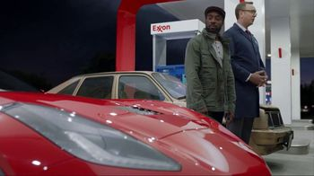 Exxon Mobil TV Spot, 'Results Are In' - Thumbnail 5