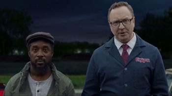 Exxon Mobil TV Spot, 'Results Are In' - Thumbnail 8