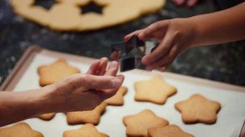 KitchenAid TV Spot, '100 Years of Making History' - Thumbnail 10