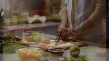 KitchenAid TV Spot, '100 Years of Making History' - Thumbnail 6