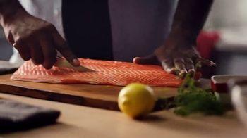 KitchenAid TV Spot, '100 Years of Making History' - Thumbnail 7