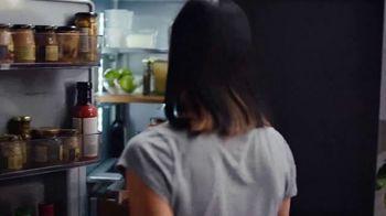 KitchenAid TV Spot, '100 Years of Making History' - Thumbnail 9