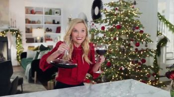 Crate and Barrel TV Spot, 'Besties-to-Be' Featuring Reese Witherspoon - Thumbnail 10