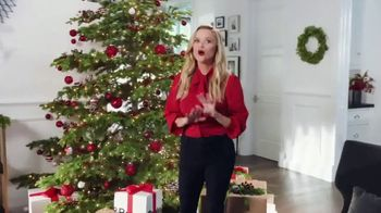 Crate and Barrel TV Spot, 'Besties-to-Be' Featuring Reese Witherspoon - Thumbnail 2