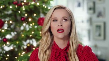 Crate and Barrel TV Spot, 'Besties-to-Be' Featuring Reese Witherspoon - Thumbnail 4