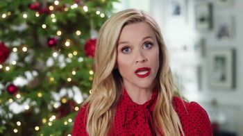 Crate and Barrel TV Spot, 'Besties-to-Be' Featuring Reese Witherspoon - Thumbnail 5