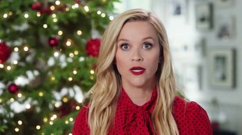 Crate and Barrel TV Spot, 'Besties-to-Be' Featuring Reese Witherspoon - Thumbnail 6