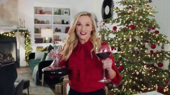 Crate and Barrel TV Spot, 'Besties-to-Be' Featuring Reese Witherspoon - Thumbnail 8