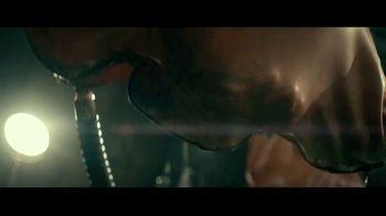 Overlord - Alternate Trailer 18