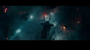 Overlord - Alternate Trailer 19