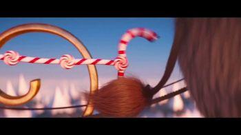 The Grinch - Alternate Trailer 25