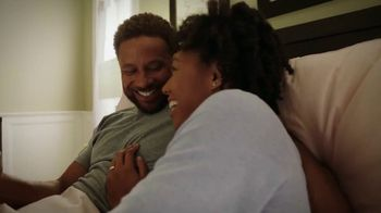 Rooms to Go TV Spot, 'Your Best Night's Sleep' - Thumbnail 8