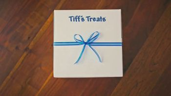 Tiff's Treats Warm Cookies TV Spot., 'That Moment' - Thumbnail 10