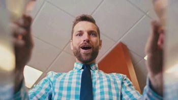 Tiff's Treats Warm Cookies TV Spot., 'That Moment' - Thumbnail 4