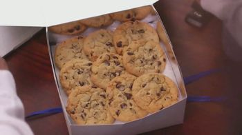 Tiff's Treats Warm Cookies TV Spot., 'That Moment' - Thumbnail 7