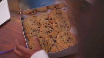 Tiff's Treats Warm Cookies TV Spot., 'That Moment' - Thumbnail 9