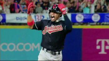 Major League Baseball TV Spot, 'Let the Kids Play' Featuring Ken Griffey Jr. - Thumbnail 9