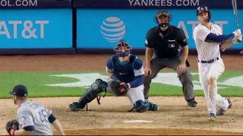 Major League Baseball TV Spot, 'Let the Kids Play' Featuring Ken Griffey Jr. - Thumbnail 2