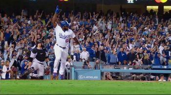 Major League Baseball TV Spot, 'Let the Kids Play' Featuring Ken Griffey Jr. - Thumbnail 3