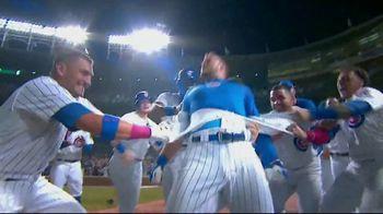 Major League Baseball TV Spot, 'Let the Kids Play' Featuring Ken Griffey Jr. - Thumbnail 4