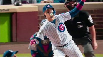 Major League Baseball TV Spot, 'Let the Kids Play' Featuring Ken Griffey Jr. - Thumbnail 5