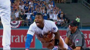 Major League Baseball TV Spot, 'Let the Kids Play' Featuring Ken Griffey Jr. - Thumbnail 6