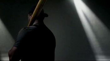 Major League Baseball TV Spot, 'Let the Kids Play' Featuring Ken Griffey Jr. - Thumbnail 7