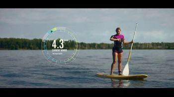 Spectrum Mobile TV Spot, 'For The …' - 6 commercial airings