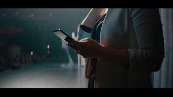 Spectrum Mobile TV Spot, 'For The …' - Thumbnail 4