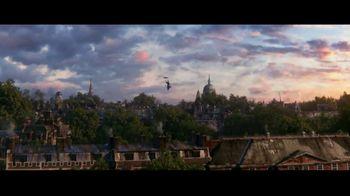 Mary Poppins Returns - Alternate Trailer 6