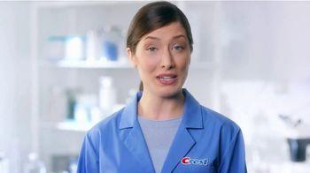 Crest Gum & Enamel Repair TV Spot, 'Advice' - Thumbnail 4